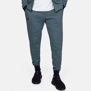 NWT Men's Under Armour Unstoppable joggers
